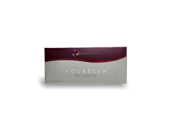Juvederm-Volbella-1