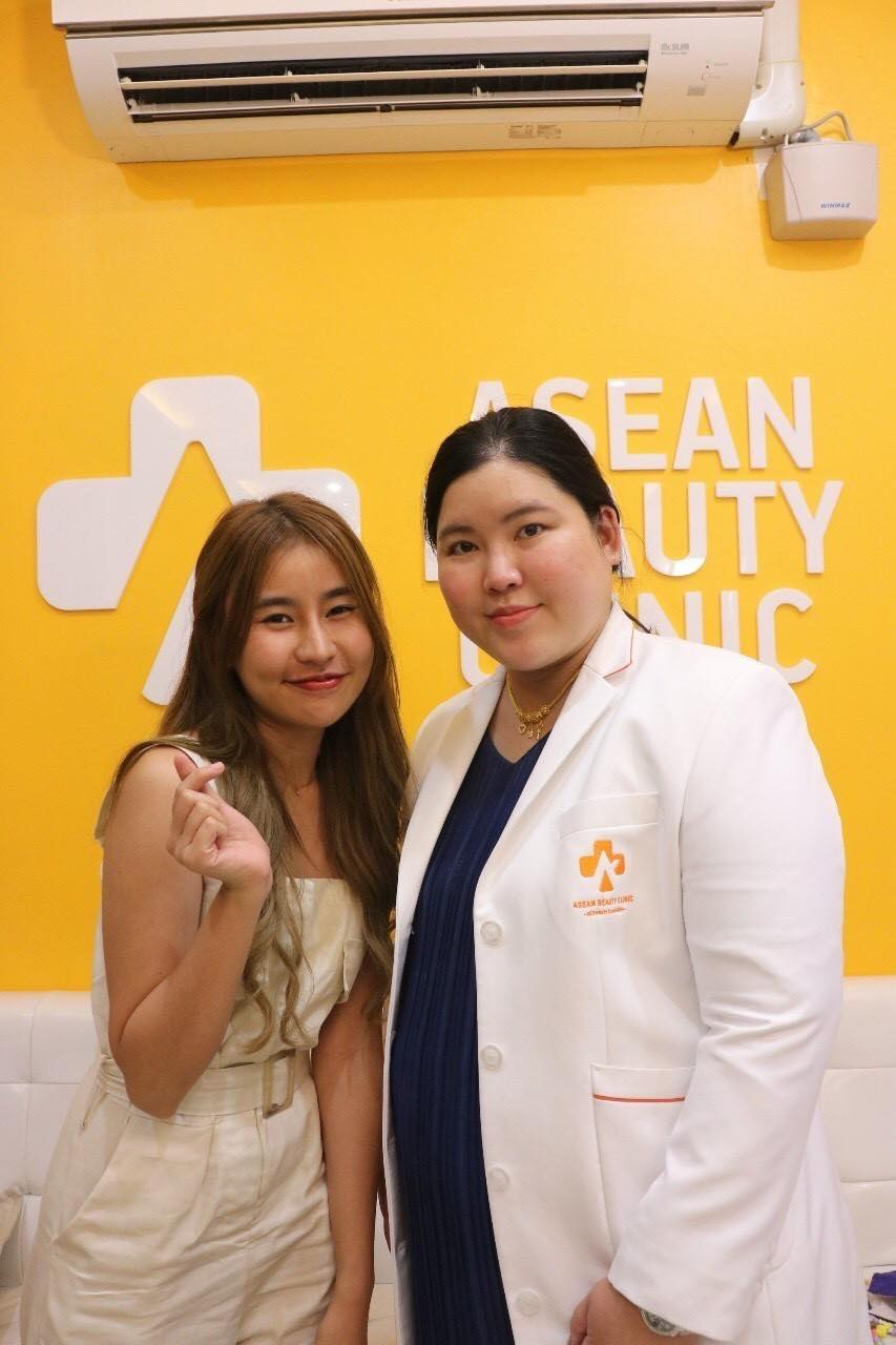 ขอบคุณลูกค้า-AseanClinic-1