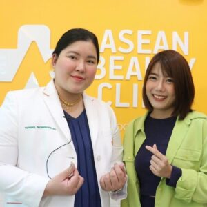 ขอบคุณลูกค้า-AseanClinic-3v