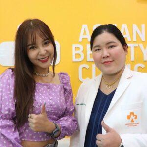 ขอบคุณลูกค้า-AseanClinic-4