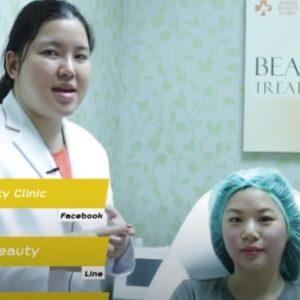 เมโสหน้าใส-AseanBeautyClinic-1