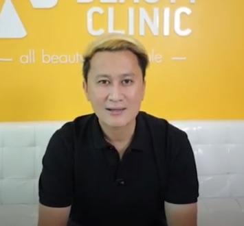 โบท็อกซ์แก้ไขOfficSyndrome-AseanBeautyClinic-2