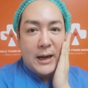 ผ่าตัดไขมันกระพุ้งแก้ม-AseanBeautyClinic-Review117